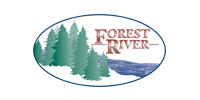 Forest River RVs for Sale at Carson City RV