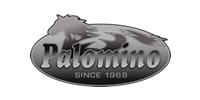 Palomino RVs for Sale at Carson City RV