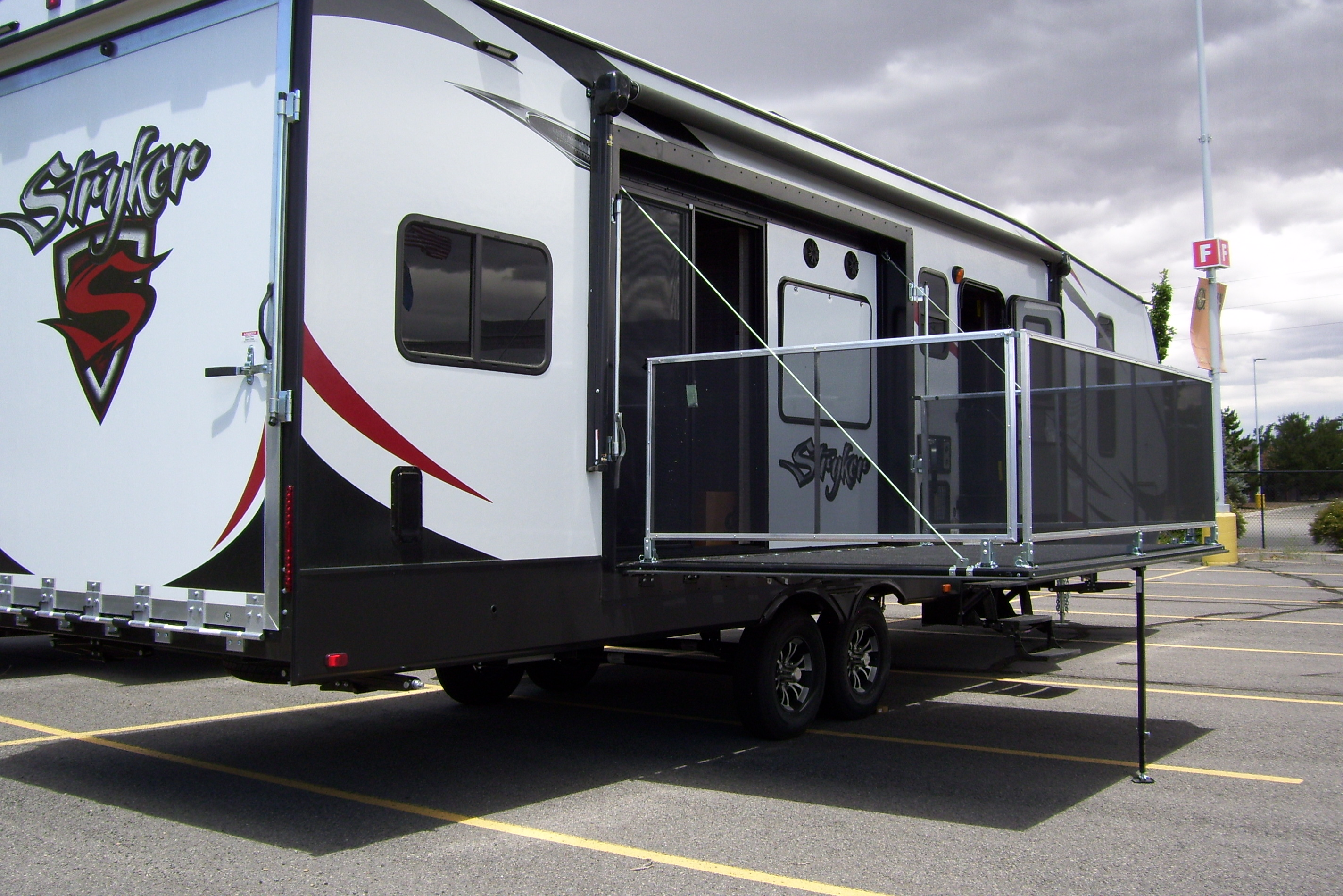 new used rv dealer carson city rv autos post. Black Bedroom Furniture Sets. Home Design Ideas