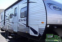 2016 EVO FOREST RIVER INC. T2850