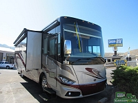ROUTE 66 RV Network | Dealer Inventory Nearby
