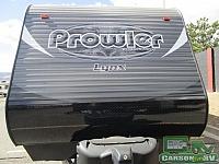 2017 PROWLER 31LX