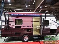 2019 Aspen Trail 1800RB
