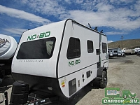 2019 NO-BO by R.POD NBT16.5