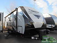 2019 Shadow Cruiser 240BHS