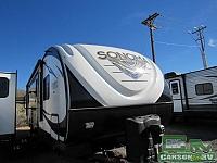 2019 Sonoma 240RLS