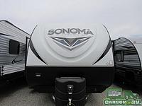 2020 SONOMA 2801RL