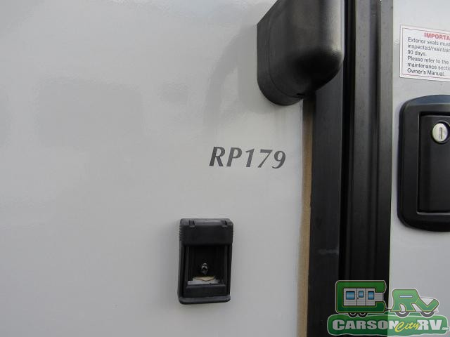 2017 R-POD 179