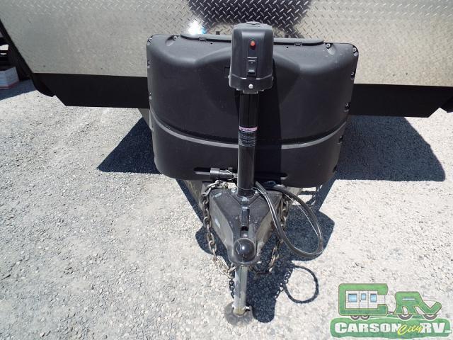 2019 Cherokee Wolf Pack 24pack