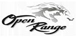 RV Brand Image