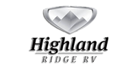 Highland Ridge RVs for Sale at Carson City RV