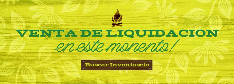 CarsonCityRV_LiquidationGoingOnNow_HomepageBanner_Spanish_072419.jpg