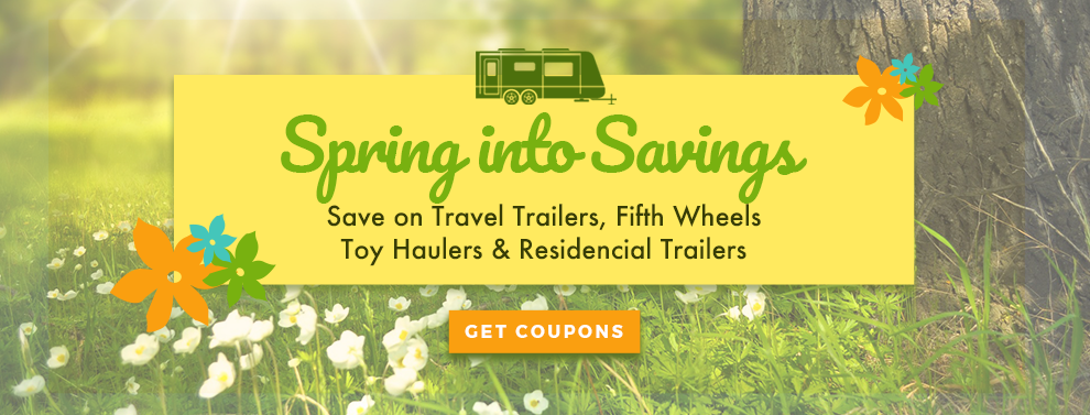 CarsonCityRV_SpringIntoSavings_WebBanner_March19.png