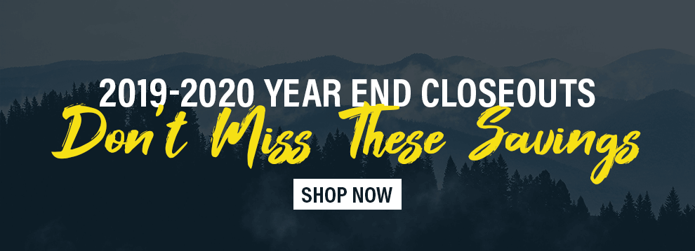 CarsonCity_2019-2020Closeouts_HPBanner_101019.png